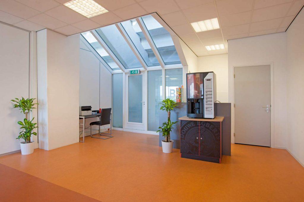 permanente kantoorruimtes bcsb breda