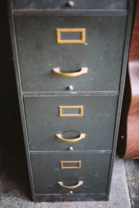 registratieadres kvk kamer van koophandel